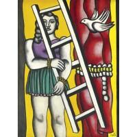 12. Fernand Léger
