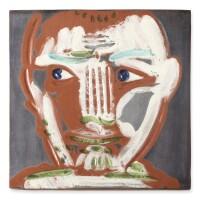 66. Pablo Picasso