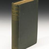 205. Conrad, Joseph