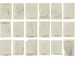 114. Edgar Degas