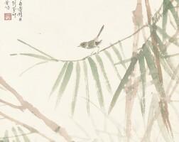 1210. Chen Shuren