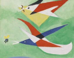 10. Pablo Picasso
