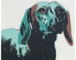 249. Andy Warhol