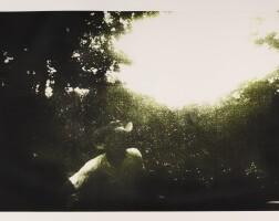 309. Peter Doig