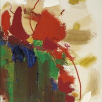 109. Hans Hofmann