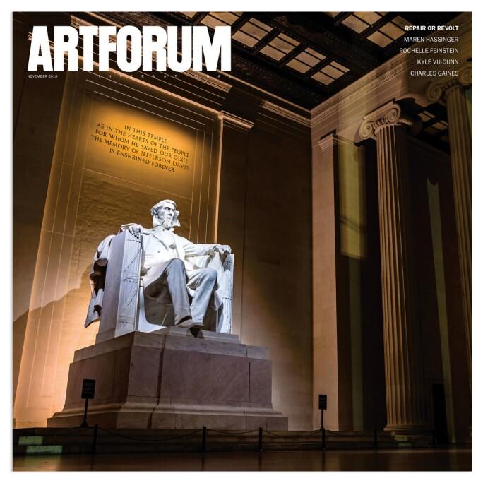 artforum2018.jpg