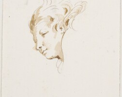 47. Giovanni Battista Tiepolo