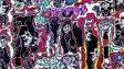 schlumberger-640-video-still.jpg