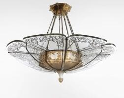 52. René Lalique