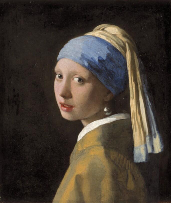 Vermeer Girl with Pearl Earring.jpg