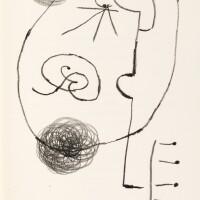 37. Joan Miró