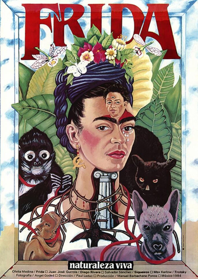 Frida Still Life (1983).jpg
