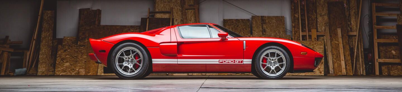 2006-Ford-GT_22.jpg