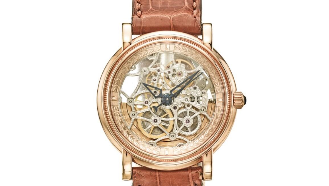 watches-online-8.jpeg
