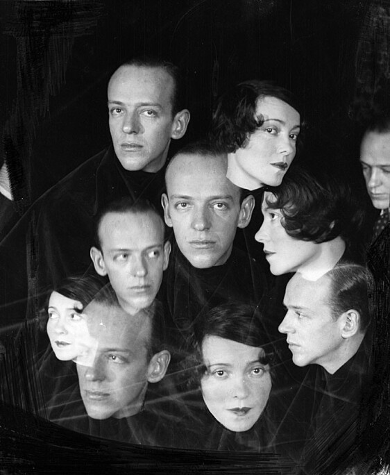 Fred-and-Adele-Astaire.jpg