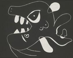 129. Joan Miró
