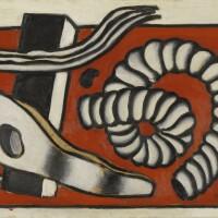 315. Fernand Léger