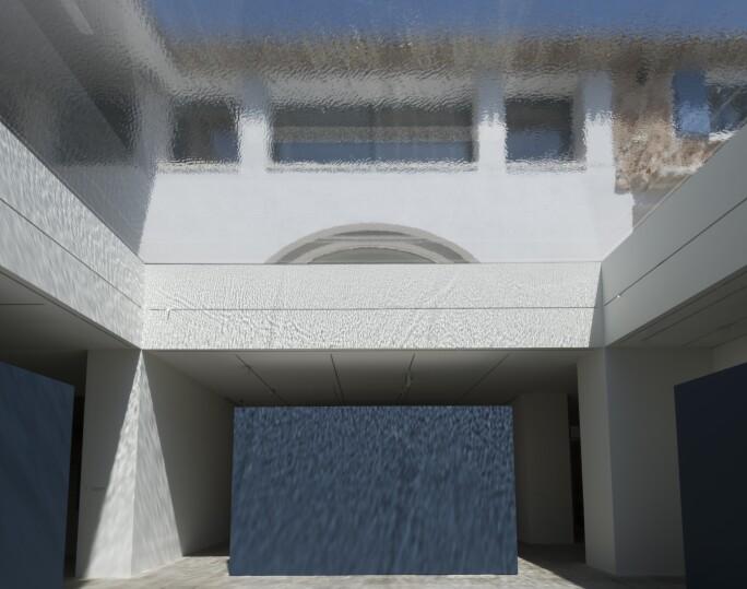 Vue archi bassin intérieur 2.jpg