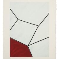 402. Mary Heilmann (b. 1940)