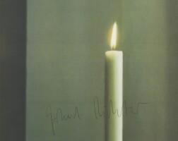 225. Gerhard Richter