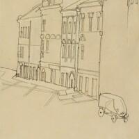 141. Egon Schiele