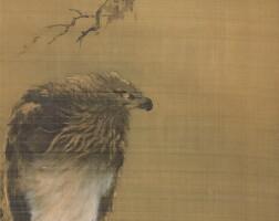 2726. Gao Qifeng