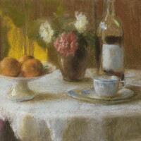 306. Edouard Vuillard