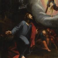 124. Juan Sariñena