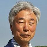 Lee Ufan: Artist Portrait
