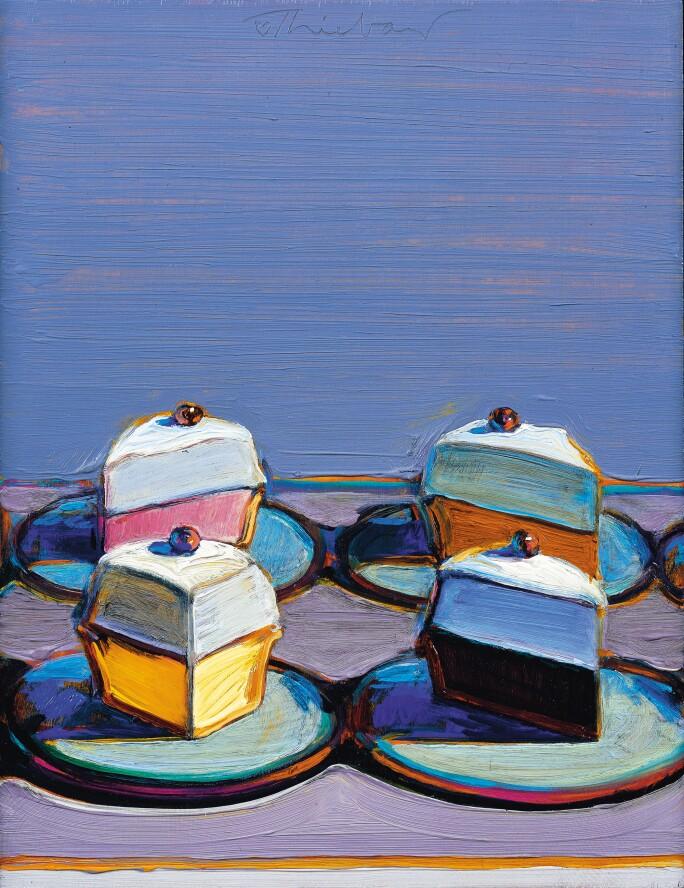 wayne-thiebaud-meringue-pie-slices.jpg