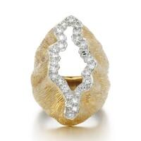 48. diamond ring, grima, 1968