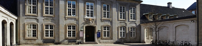 Design Museum Danmark