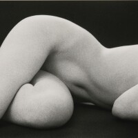 25. Ruth Bernard