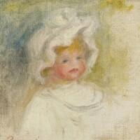 143. Pierre-Auguste Renoir
