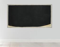 107. Richard Serra