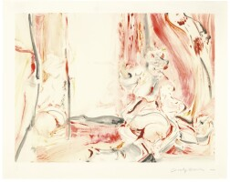 27. Cecily Brown