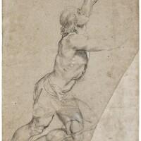 15. Sir Peter Paul Rubens
