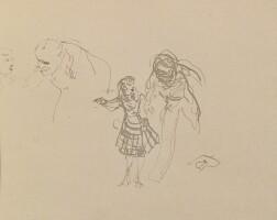 3. Henri de Toulouse-Lautrec