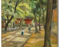 1018. Guan Liang