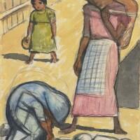 85. Diego Rivera