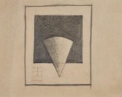 4. Kazimir Malevich
