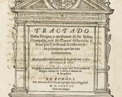 1. Acosta, Cristobal
