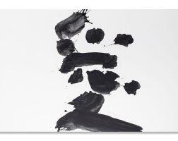 5002. Yuichi Inoue