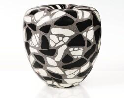 230. massimo micheluzzi | vase