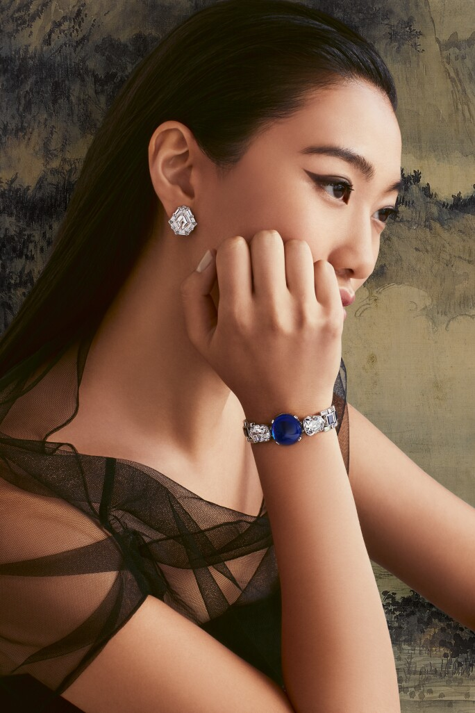 Extraordinary Jewels from an Important Asian American Collection.jpg