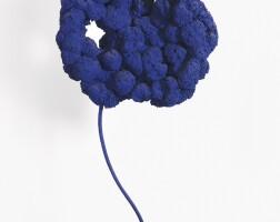12. Yves Klein
