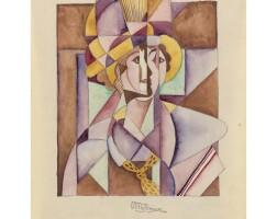 101. Jean Metzinger