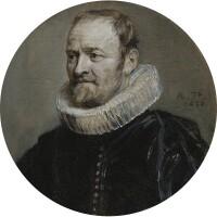 170. Anthony van Dyck
