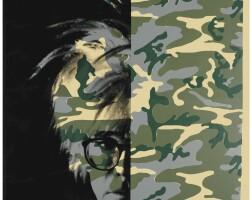 34. Andy Warhol