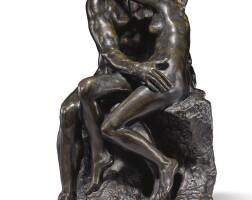 122. Auguste Rodin